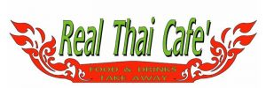 RealThaiCafe.com.au – Bell Park – Opening Soon!